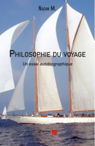 Philosophie du voyage