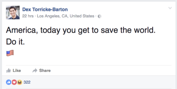 b-america-to-save-the-world-dex-torricke-barton
