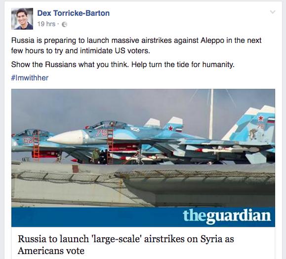 c-airstrikes-dex-torricke-barton