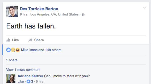 d1-earth-dex-torricke-barton