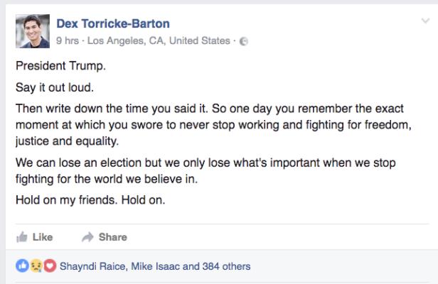 d2-president-trump-dex-torricke-barton