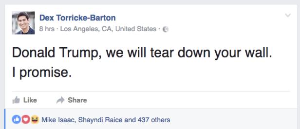 e-tear-down-dex-torricke-barton