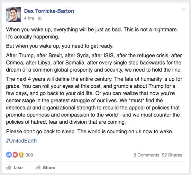 f-wake-up-dex-torricke-barton