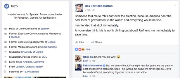 g-chill-out-dex-torricke-barton